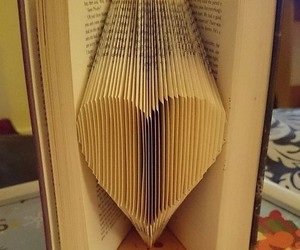 old books, used books, and diy projects image