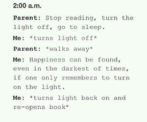 albus dumbledore, book, and funny image