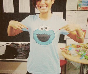 frankie sandford, cute, and franks image