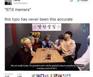 funny, kpop, and kpop meme image