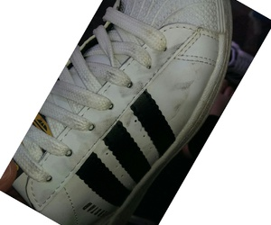 adidas, supertar, and weheartit image