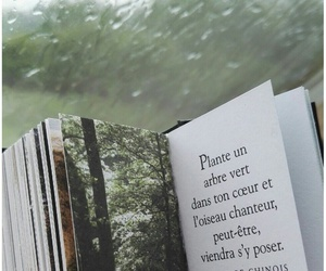 books, french, and quotes image