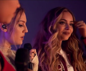 live, edwards, and perrie image