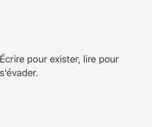 Image by Estelle