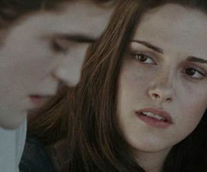 amor, crepusculo, and love image