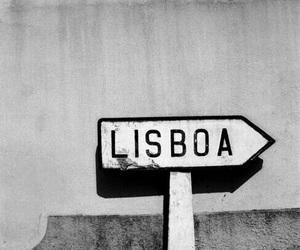 lisboa and portugal image