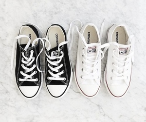 allstar, style, and boy image