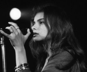 Hope Sandoval, mazzy star, and girl image
