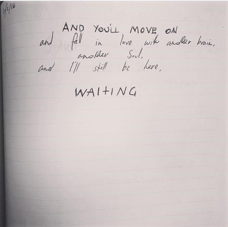 calum hood\'s Instagram uploaded by Caitlin on We Heart It