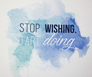 do it, feel good, and motivate image