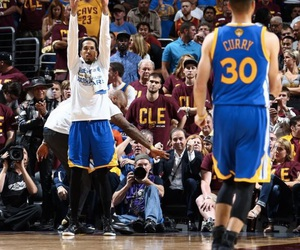 curry, team, and golden state image