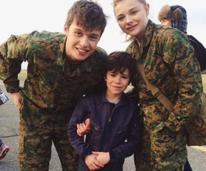 5thwave image