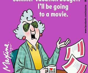 funny, movies, and summer image