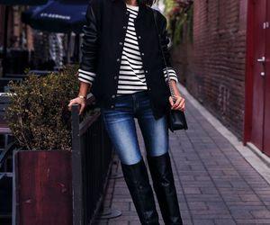 listras, style, and estilo image