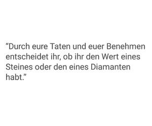 deutsch, german, and like image