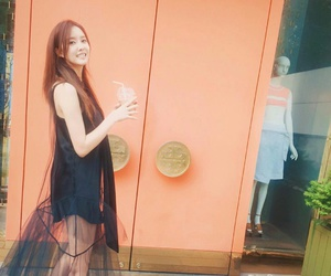 t-ara, park sunyoung, and instagram image