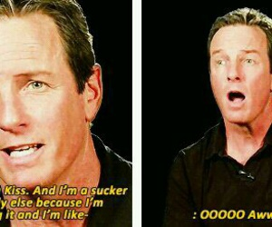stydia, teen wolf, and linden ashby image