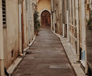 beautiful, food, and france image