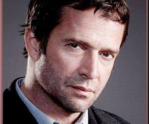 actor and James Purefoy image
