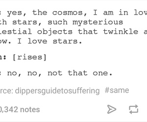 thoughts, tumblr, and funny stuff image