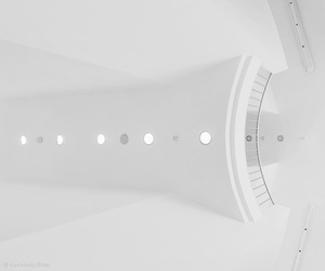 architectural, minimal, and white image