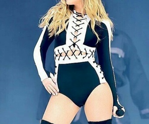 perrie edwards, little mix, and summertime ball image