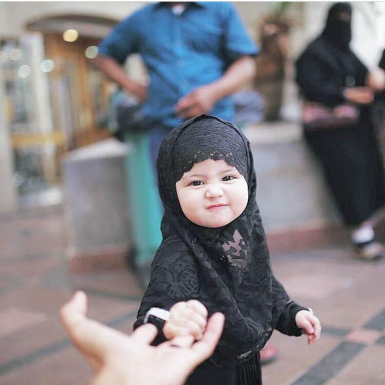 139 images about muslim cute babys on we heart it see more about baby cute and muslim