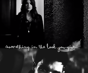 hush hush, shelley hennig, and patch cipriano image