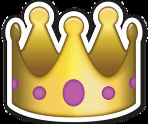 emoji, png, and corona image