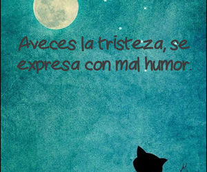 frases and pensarmientos image