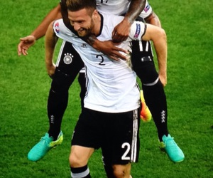 2, football, and germany image