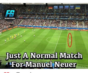 germany, munchen, and national team image