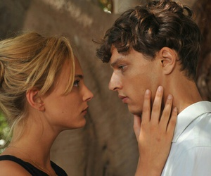 movie, nora arnezeder, and algerie image