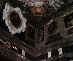 royal image