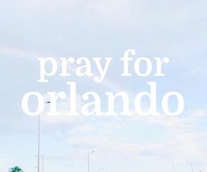 easel, orlando, and pray image