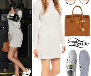 steal her style and kylie jenner image