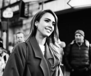 jessica alba and celebrity image