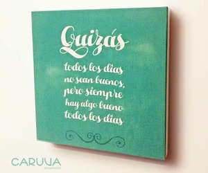 frases, funny, and phrases in spanish image