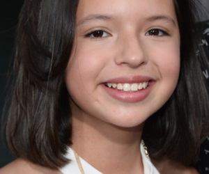 angela aguilar and aguilar image