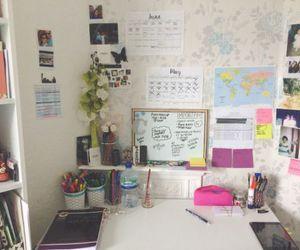 lazy day, organization, and Sunday image
