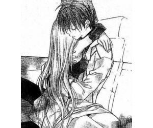 anime, arina tanemura, and ecchi image