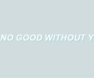 alternative, tumblr, and without you image