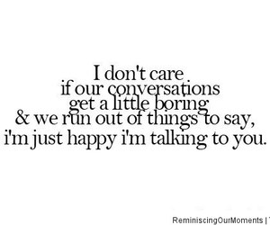 personal quotes, love quotes, and quotes image