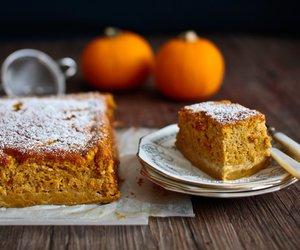 Cinnamon, leaves, and pumpkin image