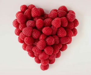 fresh, healthy food, and fruit image