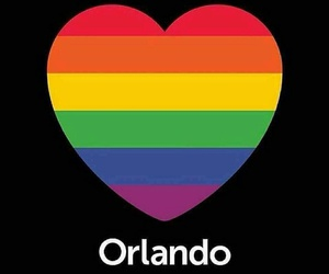 gay and orlando image