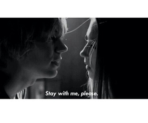 love, american horror story, and stay image