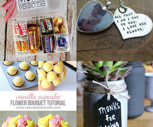 diy, gift, and for mom image
