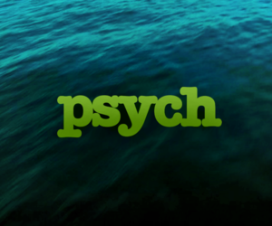psych image