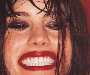 90s and liv tyler image